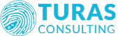 Turas Consulting
