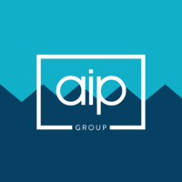 Aip Consulting